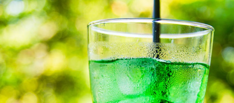 5 Most Favourite Refreshing Sodas Japan